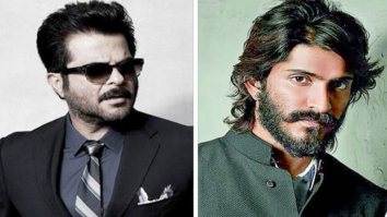 Anil Kapoor and Harshvardhan Kapoor to star as father-son in Abhinav Bindra biopic