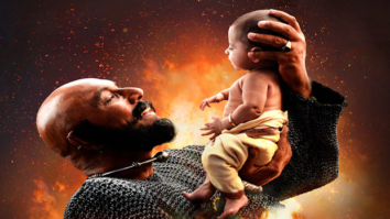 Baahubali 2 – The Conclusion Day 41 in overseas
