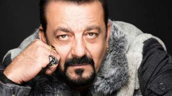 Bombay High Court seeks justification from Maharashtra government on Sanjay Dutt's early release from jail news