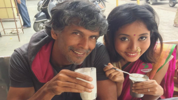 CUPID STRIKES! After Anurag Kashyap, 51-year-old Milind Soman has FALLEN IN LOVE with a girl WHO IS HALF HIS AGE!  (4)