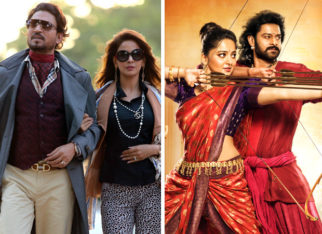 Hindi Medium is a bigger success than Baahubali 2