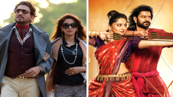 Hindi Medium is a bigger success than Baahubali 2