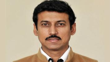 I-&-B-Minister-Rajyavardhan-Rathore-invites-film-producers-for-censor-summit-on-Tuesday-in-Mumbai
