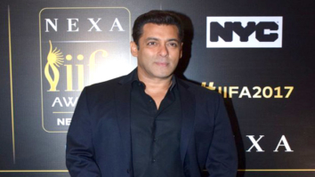 IIFA 2017 Salman Khan will pay a tribute to his onscreen mother Reema Lagoo