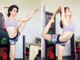 International Yoga Day-1