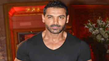 John Abraham starrer Parmanu - The Story of Pokhran to get rolling THIS MONTH!