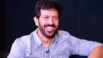 Kabir Khan REVEALS Why He Doesn't Like To Make Sequels Kabir Khan