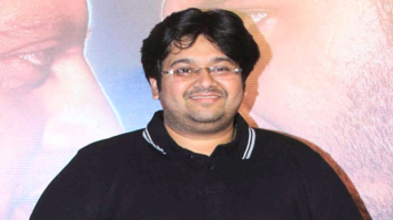 Milap Zaveri roped in to write dialogues for Hate Story 4