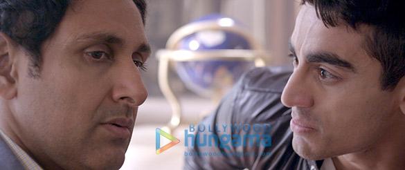 Mirror Game - Ab Khel Shuru Movie In Hindi