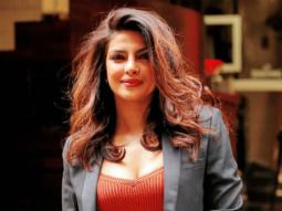 Priyanka-Chopra-heading-to-NYC