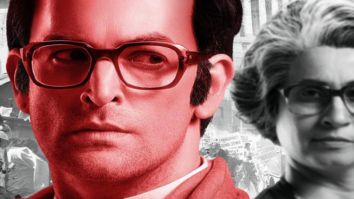 REVEALED: Neil Nitin Mukesh's MUCH AWAITED look in Indu Sarkar