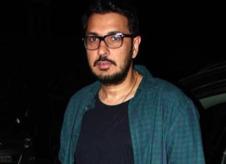Reincarnation has been attempted in Karan Arjun, Om Shanti Om, Madhumati - Dinesh Vijan on accusation of Raabta being a remake of Magadheera