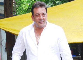 SCOOP Sanjay Dutt's bio-pic will have plenty of real-life footage