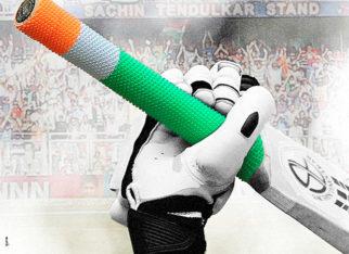 Sachin - A Billion Dreams Day 11 in overseas