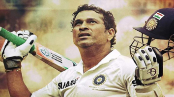 Sachin - A Billion Dreams Day 14 in overseas