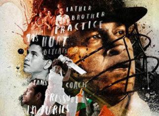 Sachin - A Billion Dreams Day 15 in overseas