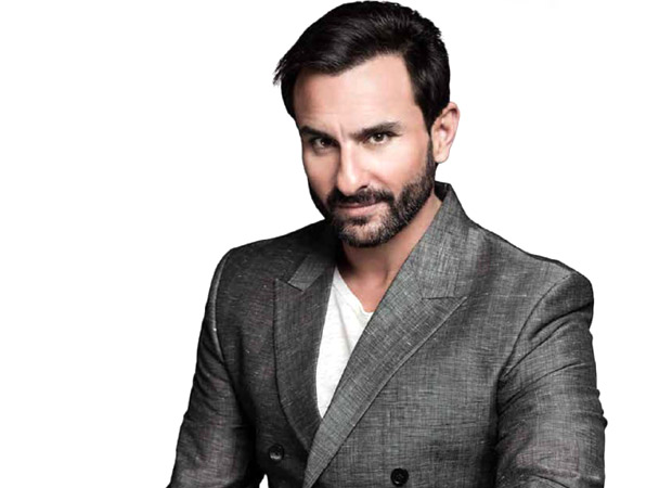Saif Ali Khan is apprehensive of daughter Sara Ali Khan's ...