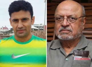 Sangram Singh to turn wrestler in reel life too with Shyam Benegal's next