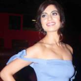 Shiv Darshan Is Very ATTRACTIVE & APPEALING Natasha Fernandez Ek Haseena Thi Ek Deewana Tha video