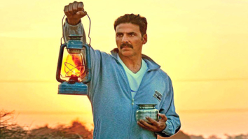 Toilet Ek Prem Katha proves Akshay Kumar is the most relevant Indian star today