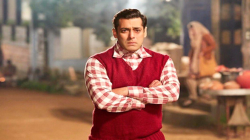 7 Reasons why Salman Khan's Tubelight is being slammed