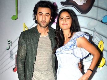 WOW! This special gesture by Ranbir Kapoor for Katrina Kaif will leave you surprised