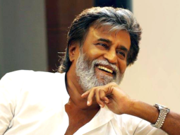 WOW! This is what Rajinikanth fans will get as a birthday gift on the megastar's birthday