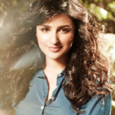 "Wearing a transparent top where my undergarments were showing"" – Parineeti Chopra on her biggest fashion faux pas and more"