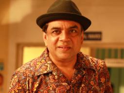 """Dutt Biopic Is AMAZING Because Of Ranbir Kapoor, Rajkumar Hirani & Abhijat Joshi"" Paresh Rawal videos"