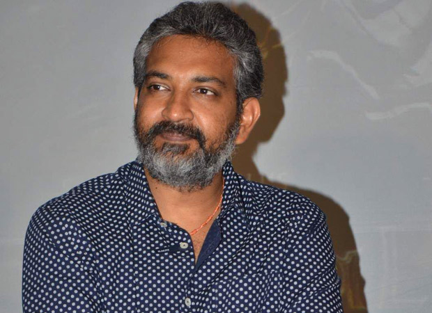 Bahubali director SS Rajamouli regrets the Sridevi controversy he unwittingly created