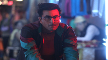 Box Office Jagga Jasoos drops further on Day 5, brings Rs. 3.50 cr