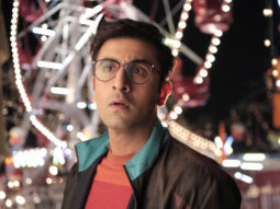 Check Out The Promo Of Aflatoon Song From Jagga Jasoos