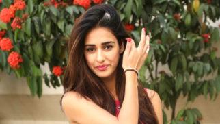 Disha Patani OPENS UP About Baaghi 2, Tiger Shroff & Ranbir Kapoor M.S. Dhoni The Untold Story  IIFA New York