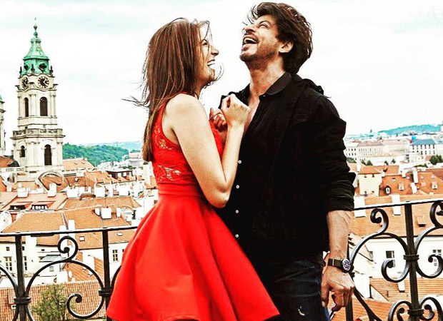 Jab-Harry-Met-Sejal-(11)