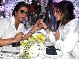 Jab Harry Met Sejal Gets U/A Certificate Without Any Cut | Shah Rukh Khan, Anushka Sharma