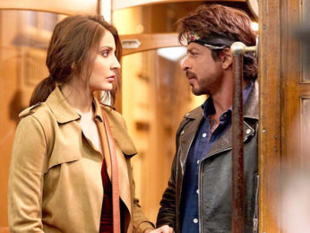 Jab Harry Met Sejal gets 'UA' with no cuts; so what happened to the intercourse