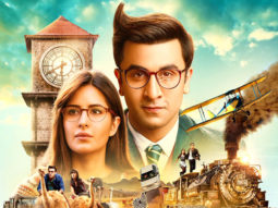 Jagga Jasoos and the 12 other pioneering movies of Bollywood