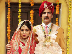 Jaipur court demands a reply from the makers of Toilet Ek Prem Katha in connection with a copyright case  news