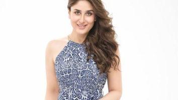 Kareena Kapoor Khan to endorse Rishab Global Industries' Spyke Candy