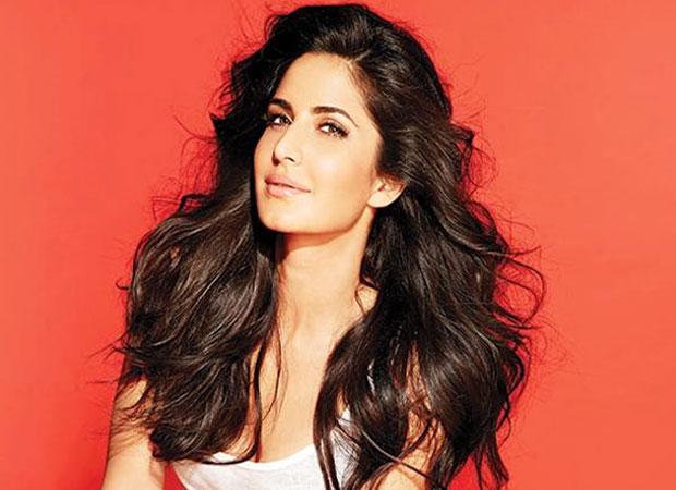 Katrina kaif is planning to start her production house bollywood katrina kaif is planning to start her production house news voltagebd Image collections