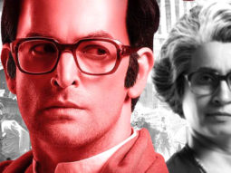 Madhur Bhandarkar's Indu Sarkar has a 11 crore budget, to release at 800 screens