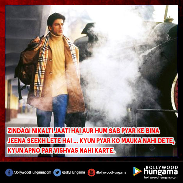 main hoon na movie download mp4 hd
