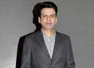 Manoj Bajpayee hospitalized due to recurring headaches; will Aiyaary shoot be affected