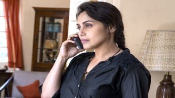 New Censor diktat: No cellphone number on screen without NOC