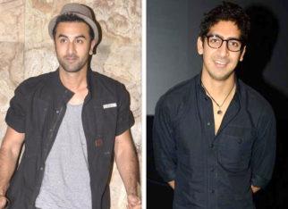 REVEALED Here's when Ranbir Kapoor and Ayan Mukerji's superhero film will go on floors