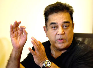 REVEALED Kamal Haasan's never-told-before experiences with Rajesh Khanna