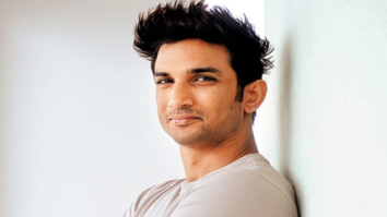 Romeo Akbar Walter postponed as Sushant Singh Rajput gives away dates to Kedarnath