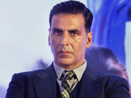 SHOCKING Akshay Kumar narrates molestation incident from his childhood