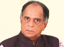 SHOCKING Pahlaj Nihalani lashes out at IIFA awards, calls it a sham