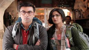 SHOCKING Pandemonium over Jagga Jasoos release, Disney threatened to sue Anurag Basu and Ranbir Kapoor for damages
